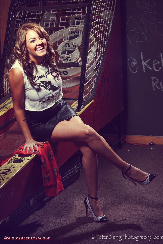 Melissa-Keklak-ShoeQUEENDOM-11