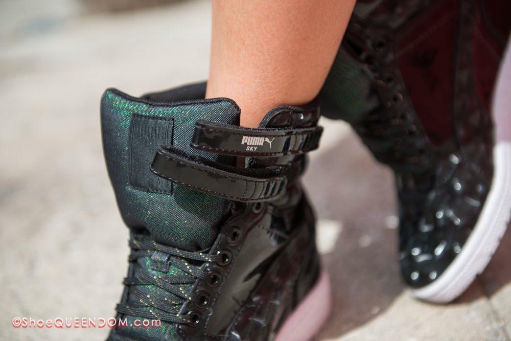 ShoeQUEENDOM-SQshoeSwap-Topshop-Puma21.jpg