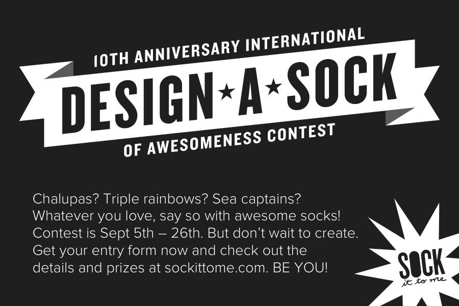 design sock.jpg