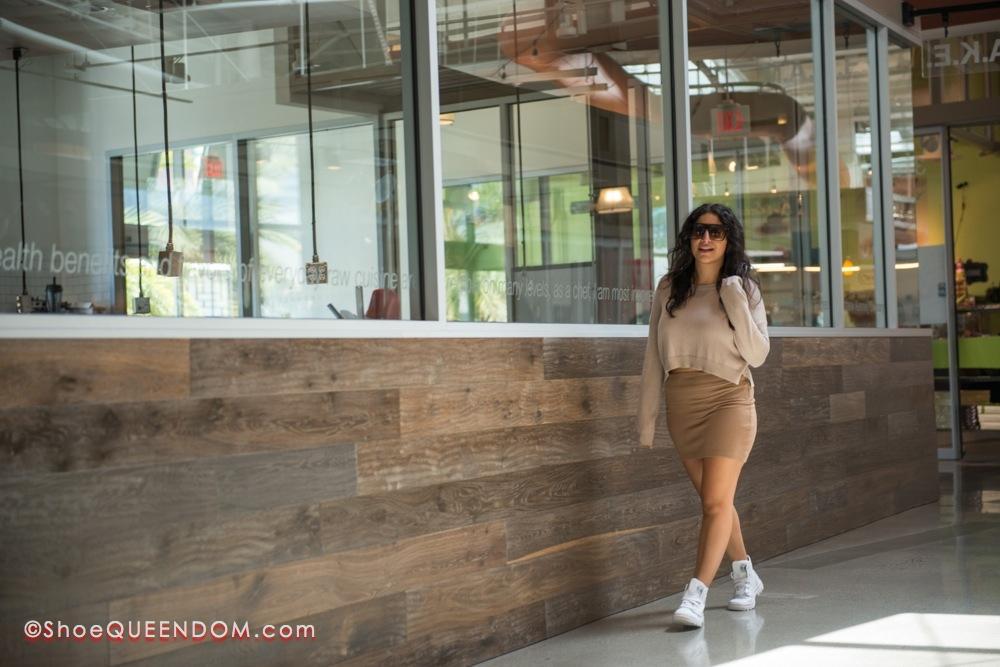 melissa-sunglasses-palladium-white-boots-sqshoeswap-shoequeendom-13.jpg