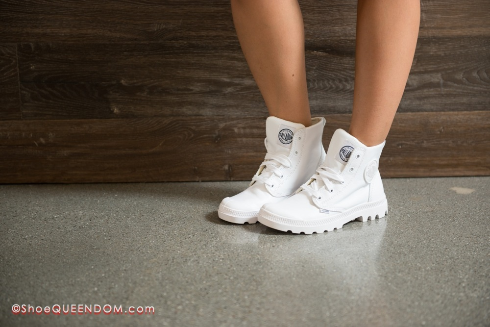 melissa-sunglasses-palladium-white-boots-sqshoeswap-shoequeendom-16.jpg