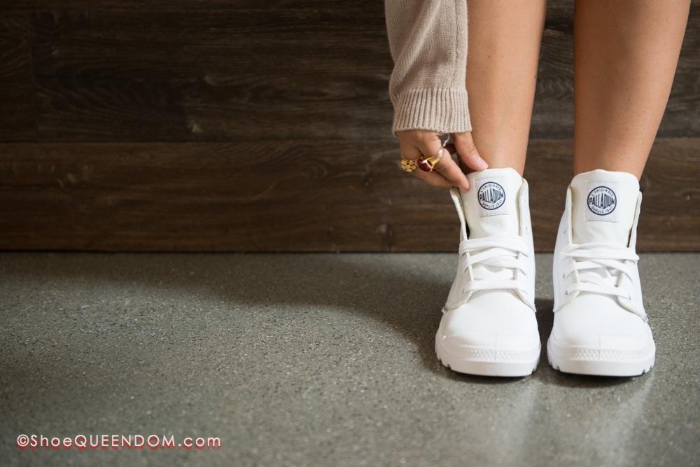 melissa-sunglasses-palladium-white-boots-sqshoeswap-shoequeendom-19.jpg