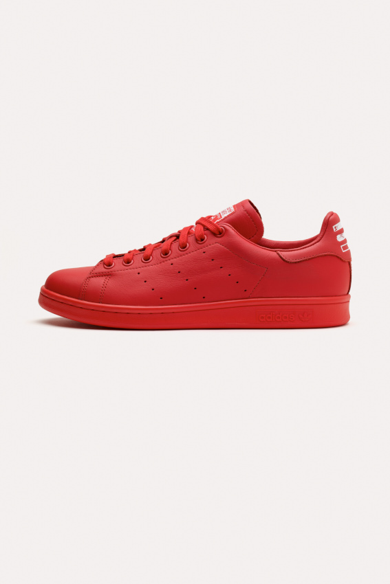 Pharrell Williams Stan Smith_B25385_1.jpg