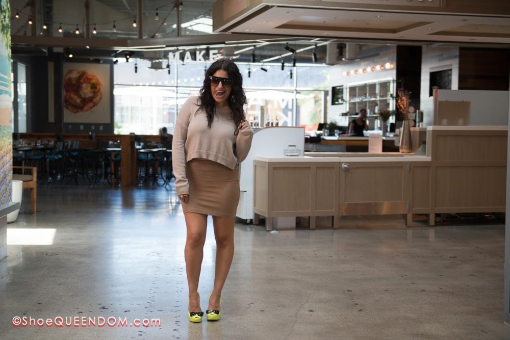 melissa-sunglasses-palladium-white-boots-sqshoeswap-shoequeendom-06.jpg