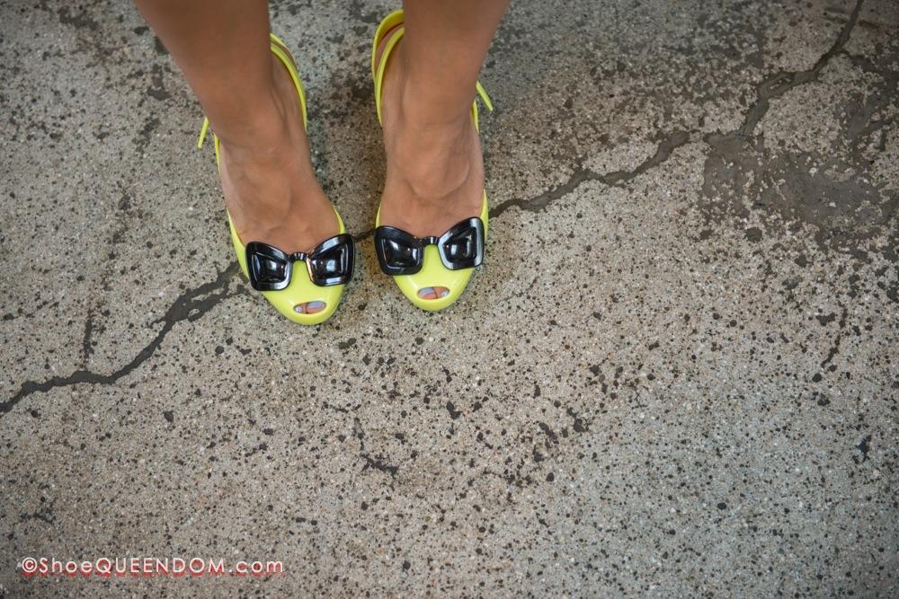 melissa-sunglasses-palladium-white-boots-sqshoeswap-shoequeendom-07.jpg