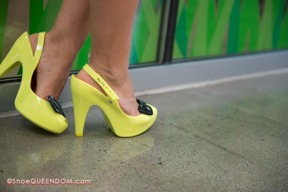 melissa-sunglasses-palladium-white-boots-sqshoeswap-shoequeendom-09.jpg