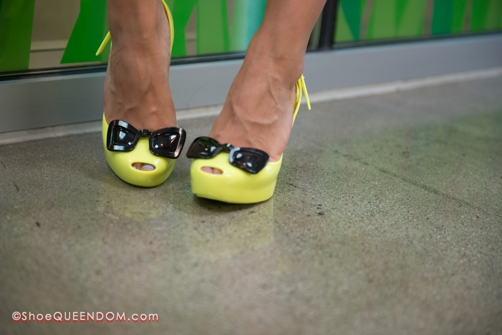 melissa-sunglasses-palladium-white-boots-sqshoeswap-shoequeendom-10.jpg