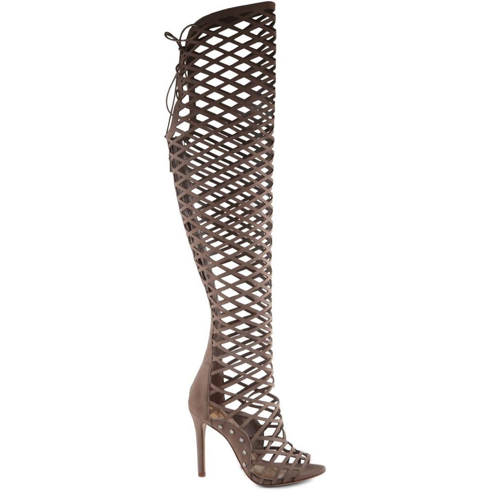 boots-karlyanna-1_2048x2048.jpg