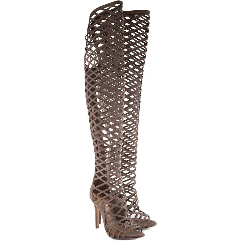 boots-karlyanna-2_2048x2048.jpg