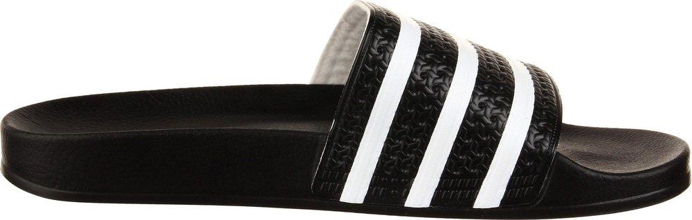 Adidas Classic Adilette Sandals
