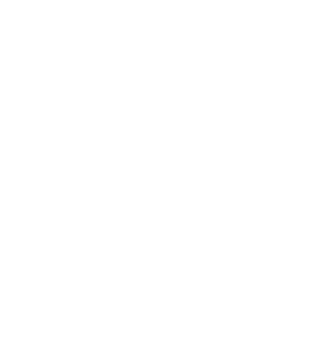 Creative Objectives