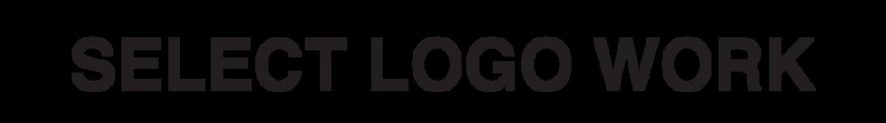 WORK-LOGO-01.png