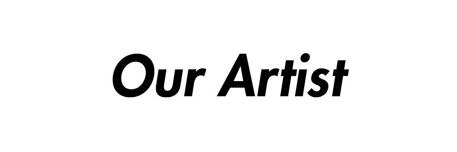 WEB-NAME-TITLE-CO-Artist-01.jpg