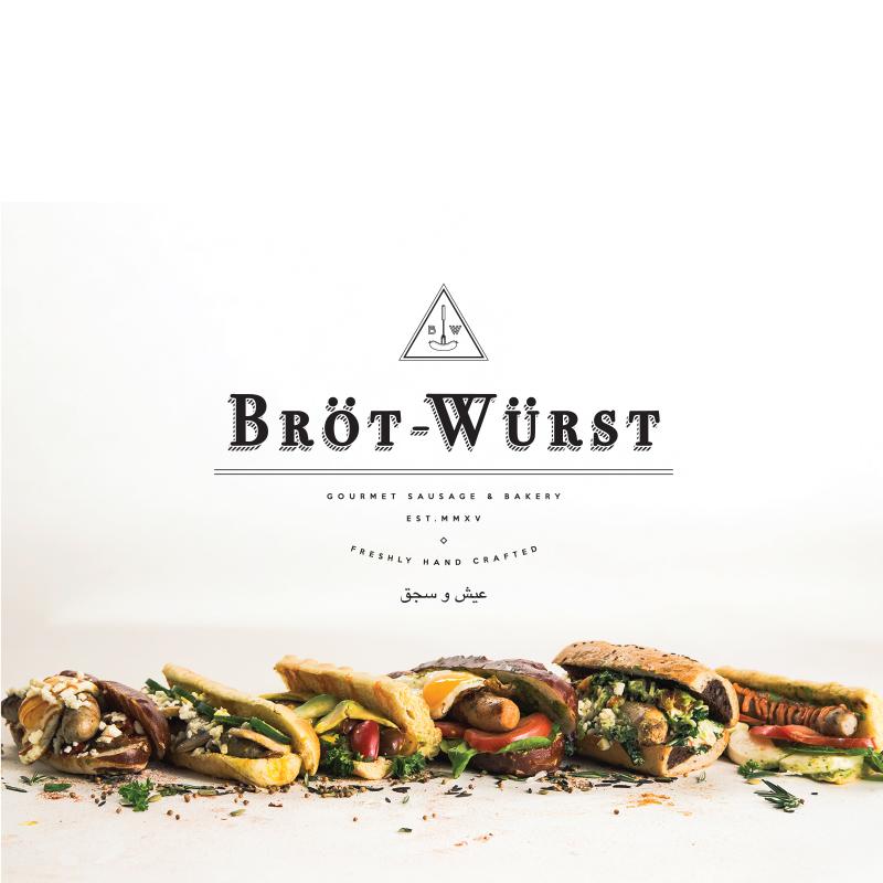 BW-GROUP-01.jpg
