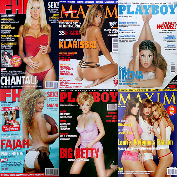 90'S-COVERS.png