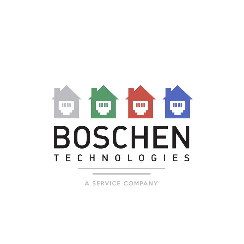 BOSCHEN-GROUP-08.jpg