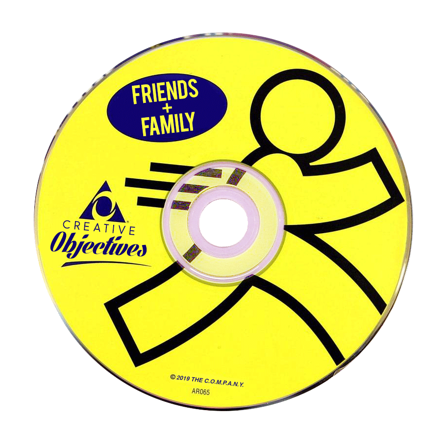 AOL-DISC.png