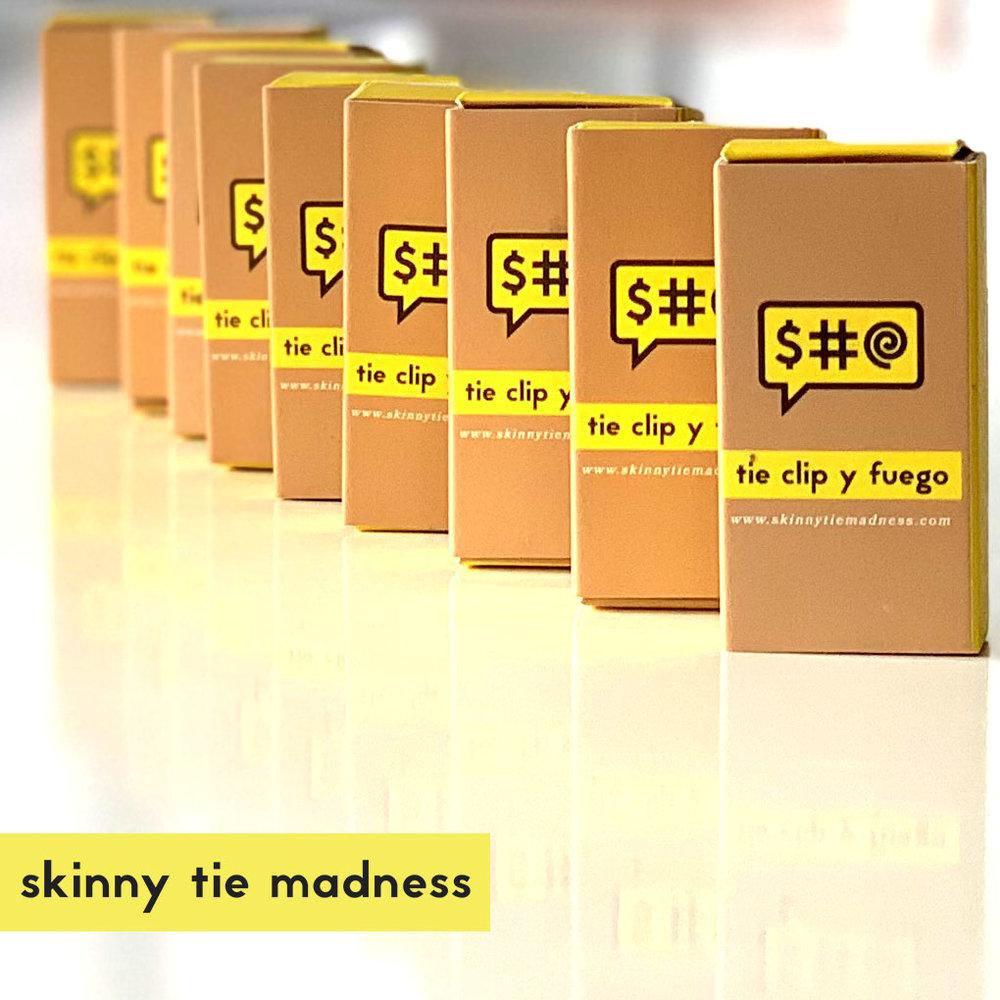 Tie Clip Boxes.jpg