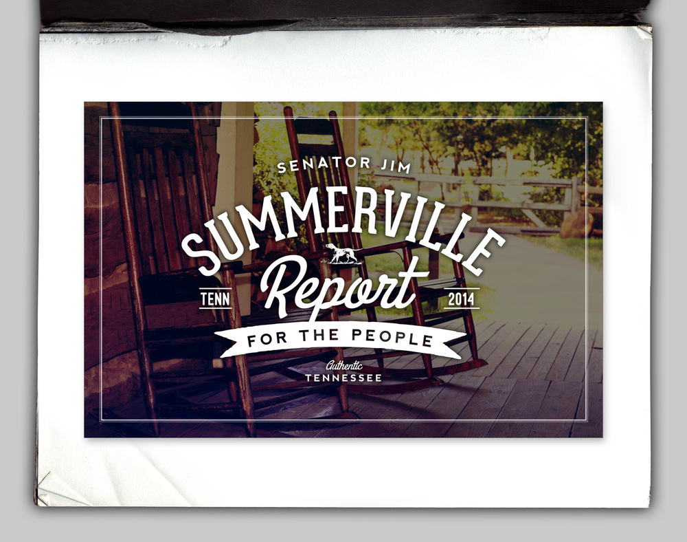 Samples-Collateral-Summerville1.jpg