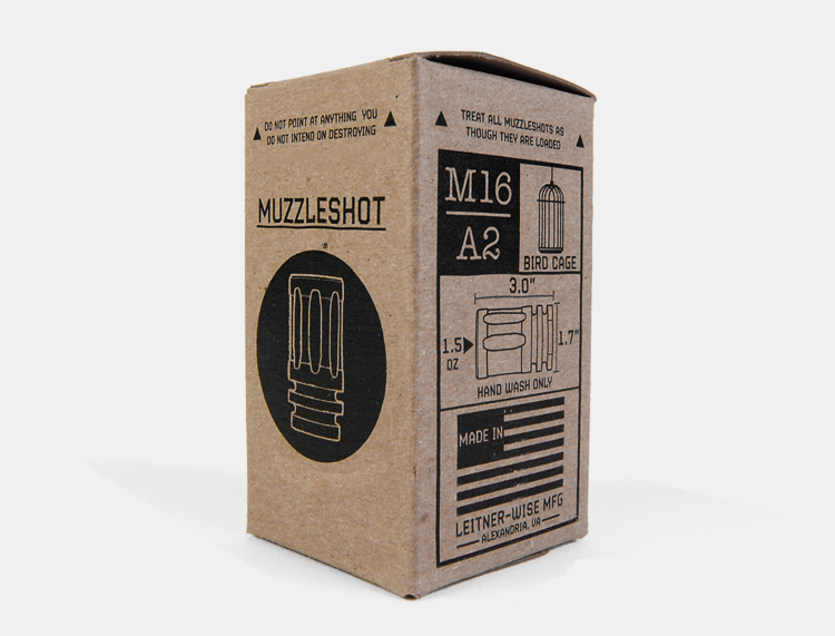 MuzzleShot Packaging.png