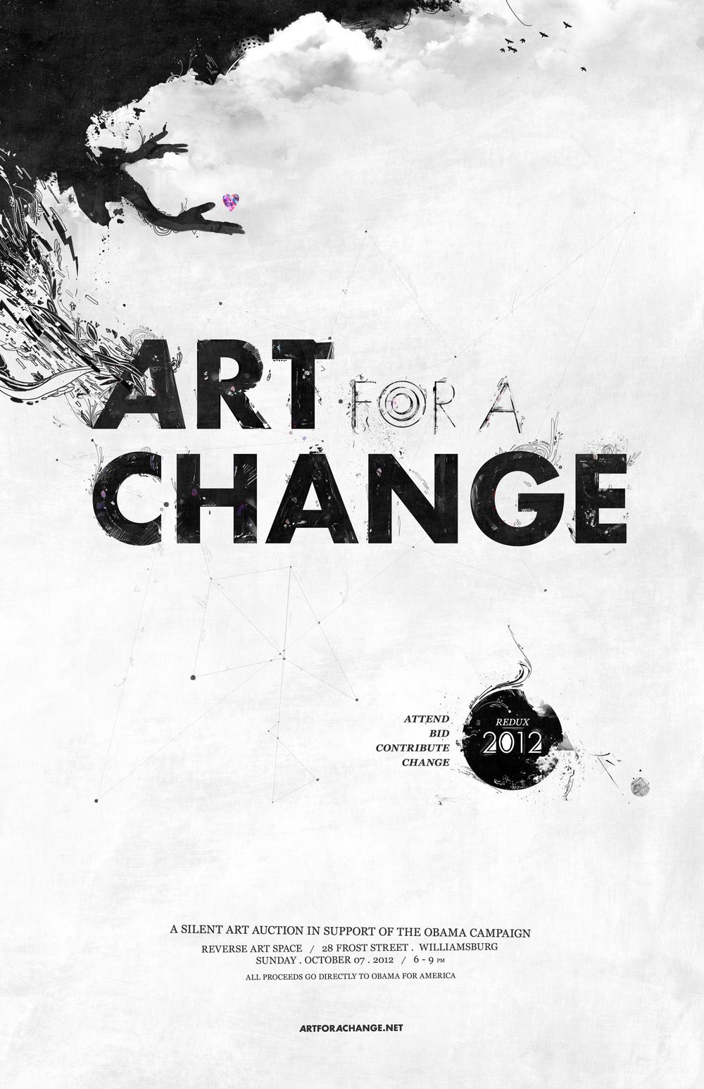 sarahorenstein_artforachange2012