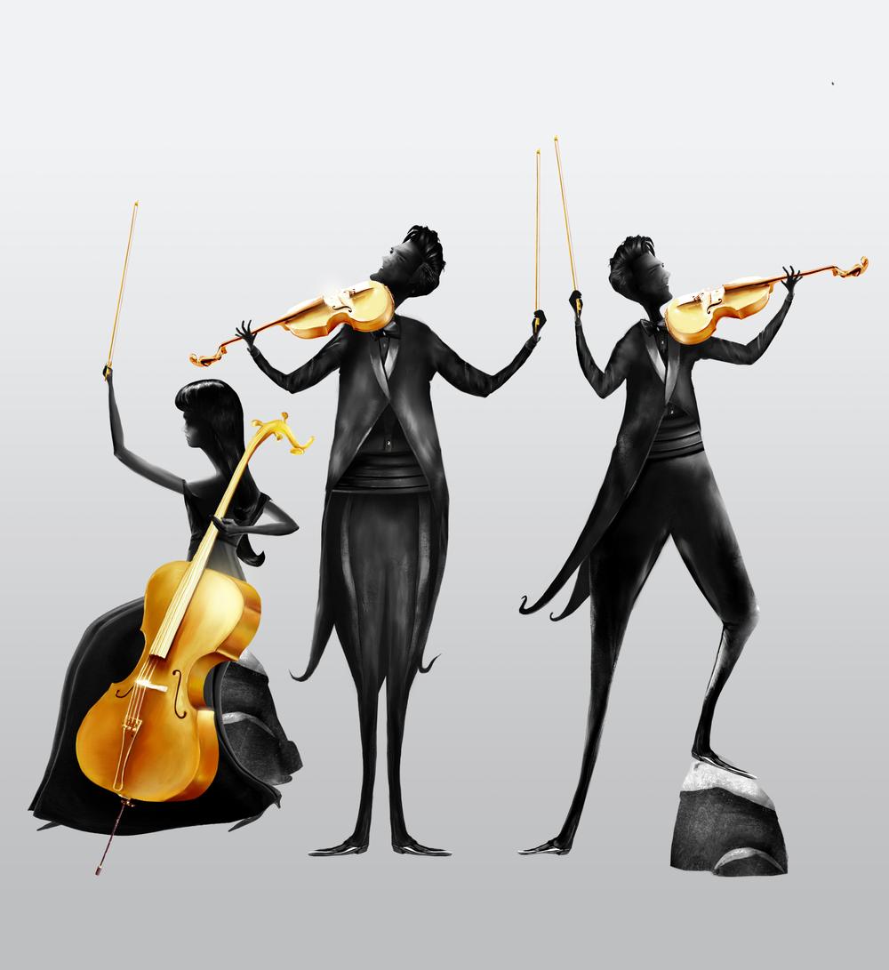 bbcr3_so_musicians_FORWEB3.jpg