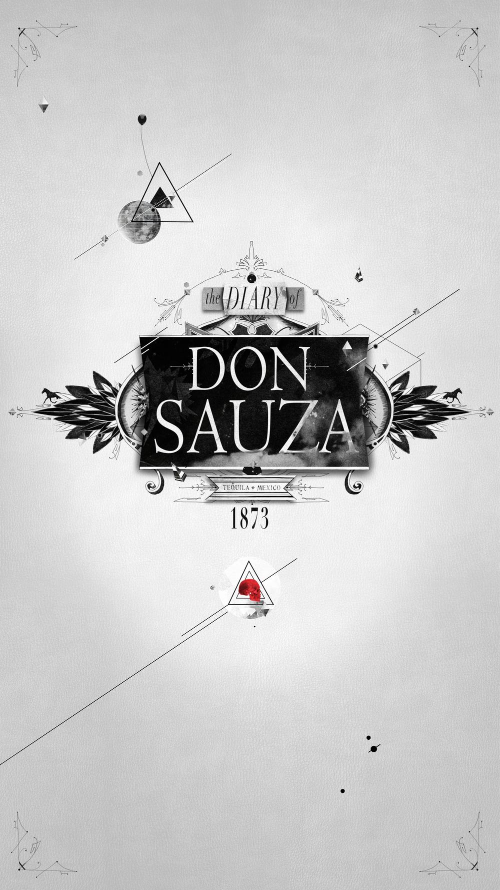sarahorenstein_sauza02