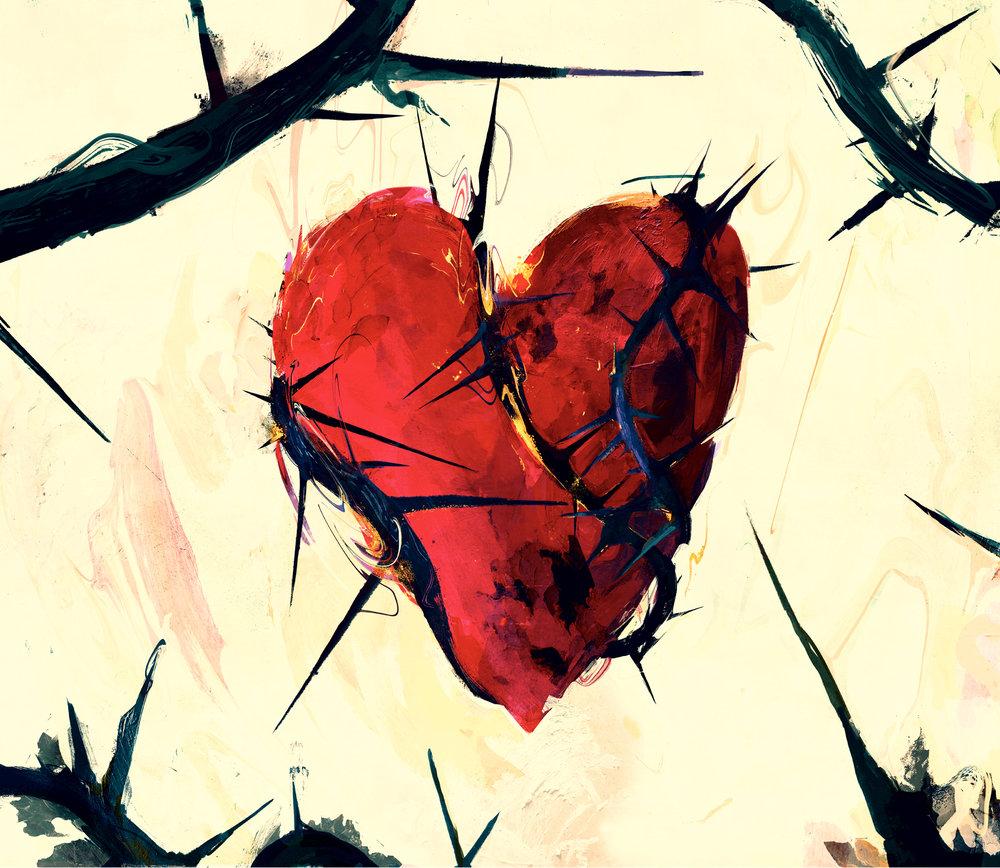 sarahorenstein_nycballet_heart.jpg