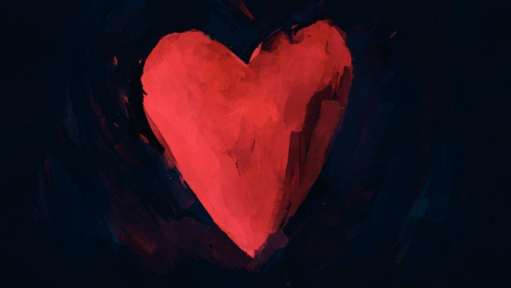sarahorenstein_nycballet_heart2.jpg