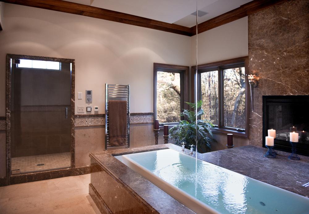 Morris bath.jpg