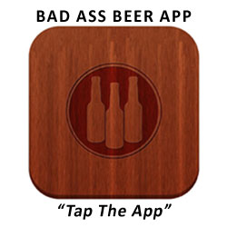 bad ass beer app.jpg