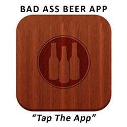 bad ass beer app.jpg