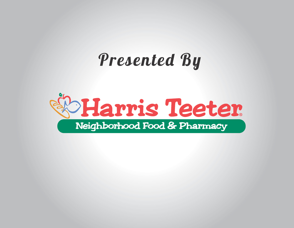harris teeter test image 3.jpg