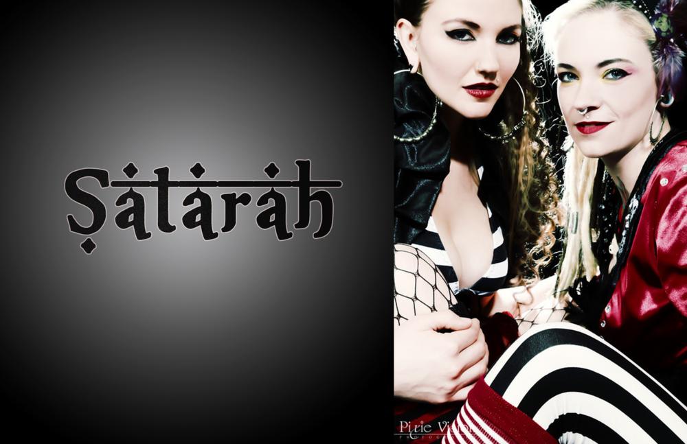 Satarah