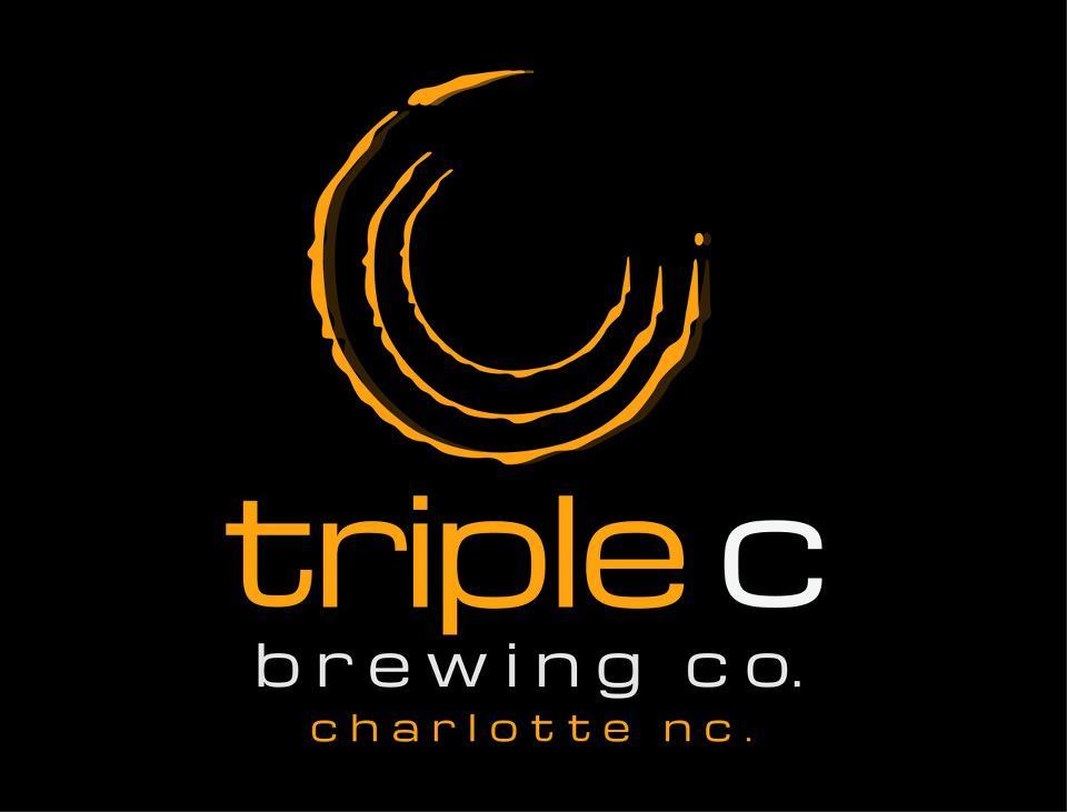 triple c.jpg
