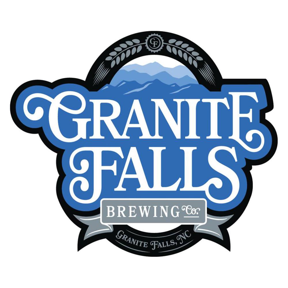 granite falls 3.png