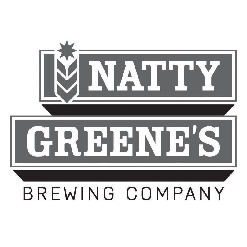 natty greene's.png