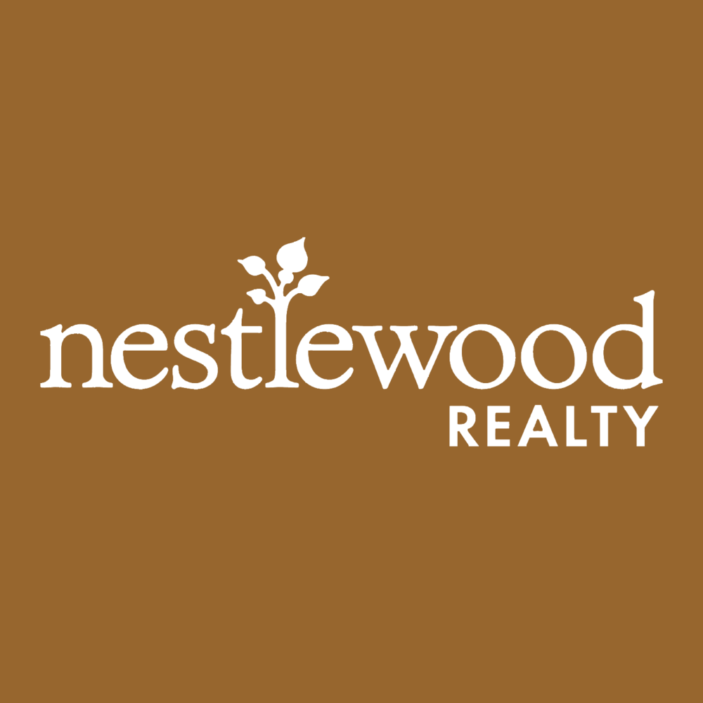 nestlewood small image copy.png