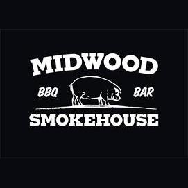 midwood smokehouse copy.png