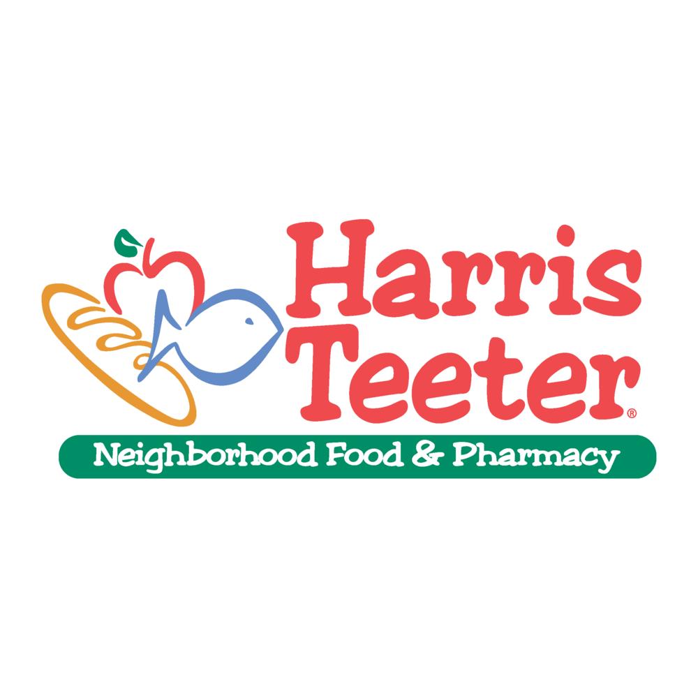 harris teeter website logo.png
