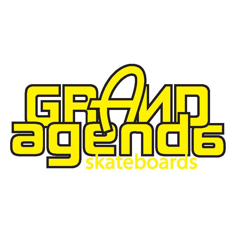 grand agenda 2.png