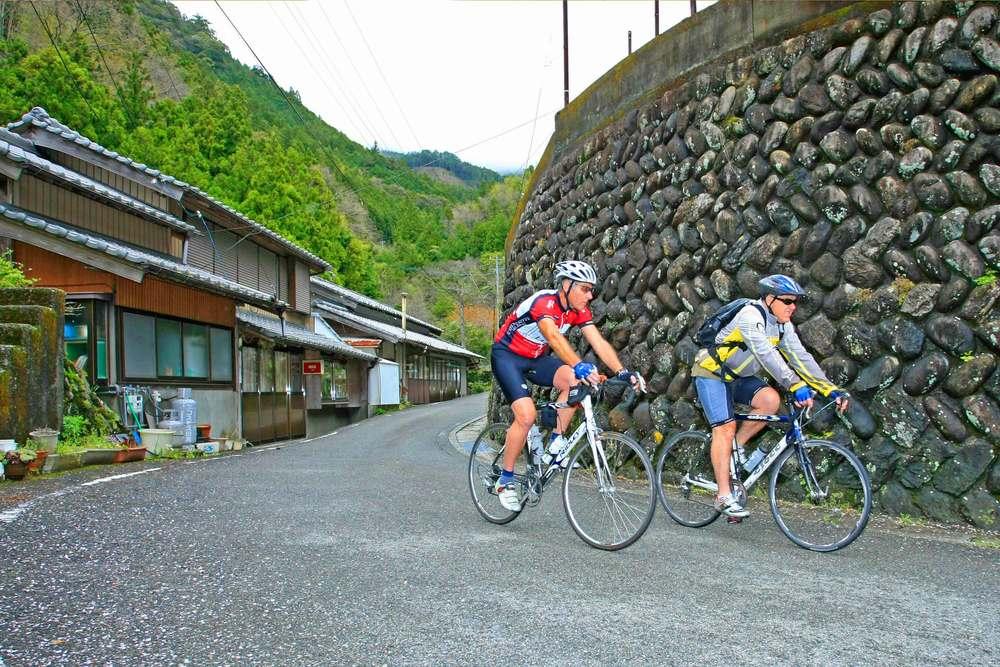 cycle-japan-tours-shikoku