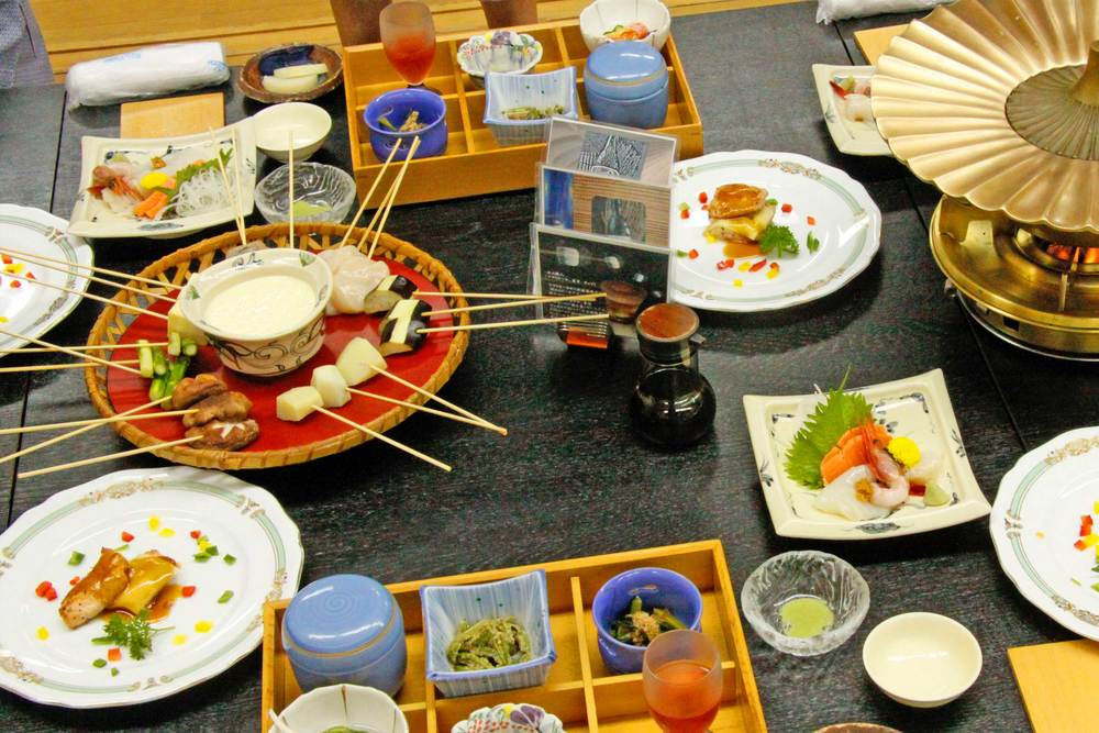 cycle-japan-great-food