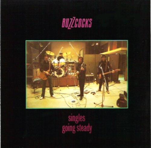 buzzcocks-singlesgoingsteady.jpg