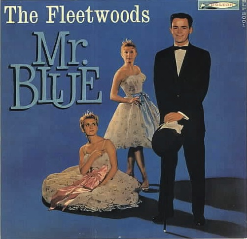 mr-blue-album-cover1.jpg