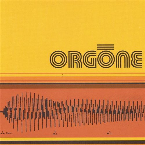 Orgone+First+Album.jpg