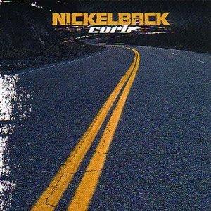 nickelback-curb-x-large-album-pic.jpg
