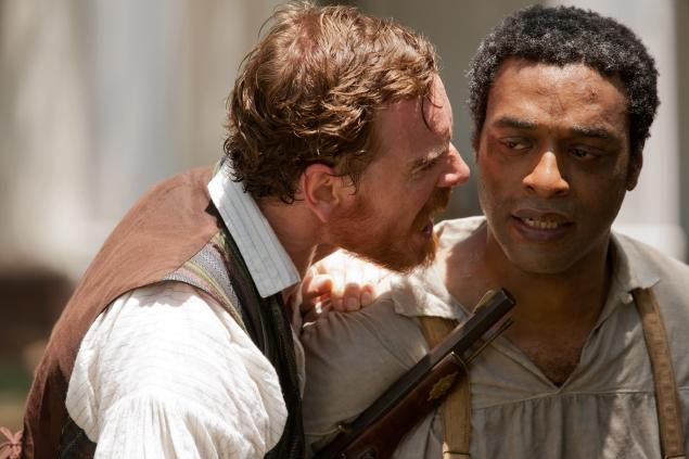 Chiwetel_Ejiofor_Michael_Fassbender_12_Years_A_Slave
