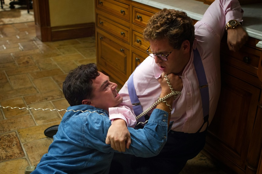 Leonardo_DiCaprio_Jonah_Hill_The_Wolf_Of_Wall_Street