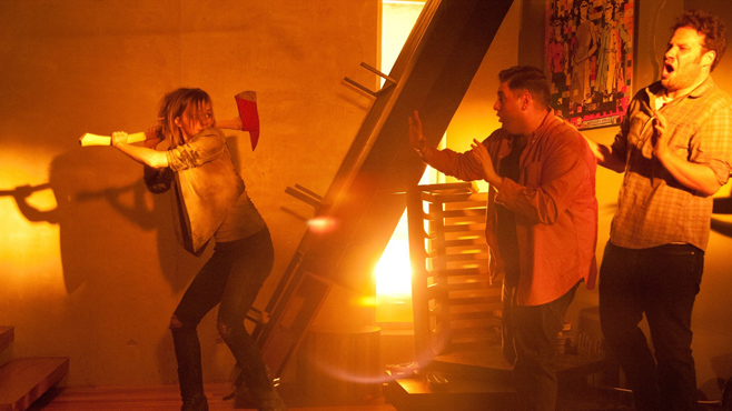 emma_watson_jonah_hill_seth_rogen_this_is_the_end